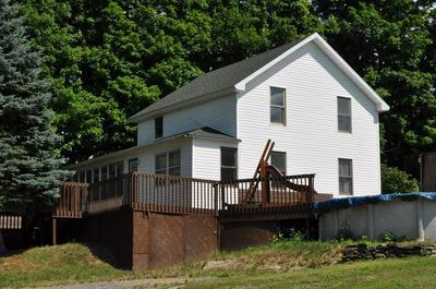 183 MITSTIFER LOOP, Canton, PA 17724 - Photo 1