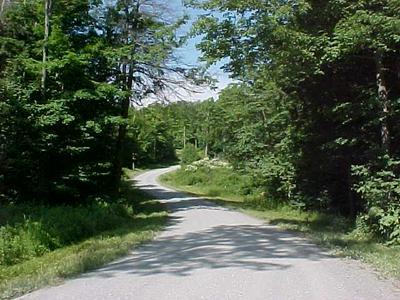 24 & 24A HOLLOW LANE, Covington, PA 16917 - Photo 1