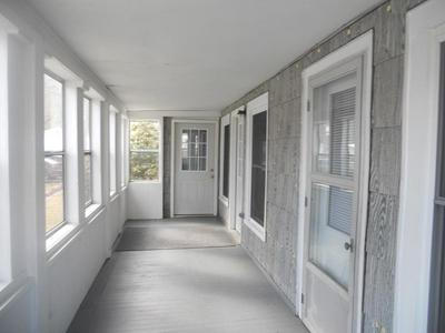29 STOWELL AVE, Candor, NY 13743 - Photo 2