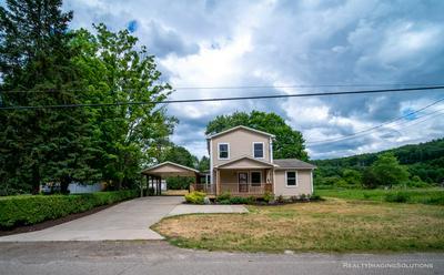 1366 STATE ROUTE 38, Owego, NY 13827 - Photo 2