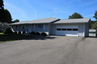 37 BRECHER ST, Monroeton, PA 18832 - Photo 2
