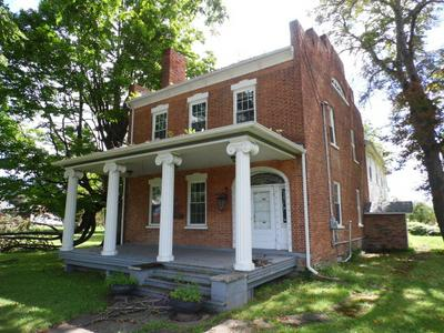 14 COWANESQUE ST, Lawrenceville, PA 16929 - Photo 1