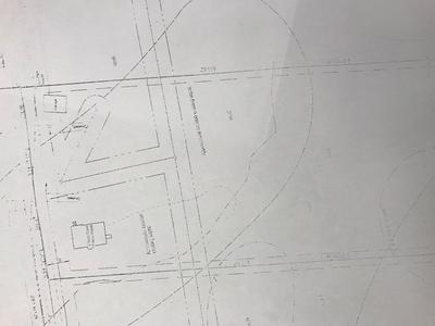 13846 SOUTHSIDE RD # 60, Monroeton, PA 18832 - Photo 2