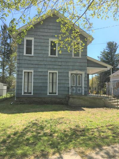 120 ELM ST, Waverly, NY 14892 - Photo 1