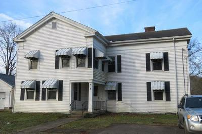 9812 ROUTE 6, TROY, PA 16947 - Photo 1
