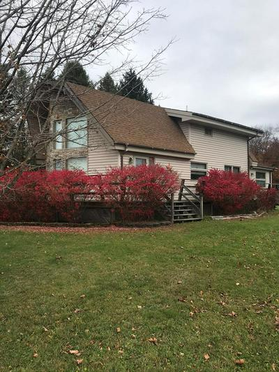 3297 ORWELL HILL RD, Rome, PA 18837 - Photo 2