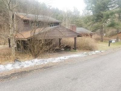 4671 MILLSTONE RD, Monroeton, PA 18832 - Photo 2