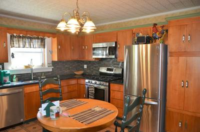 17800 ROUTE 6, Towanda, PA 18848 - Photo 2