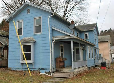 129 CHESTNUT ST, OWEGO, NY 13827 - Photo 2