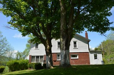 10639 ROUTE 414, Canton, PA 17724 - Photo 2