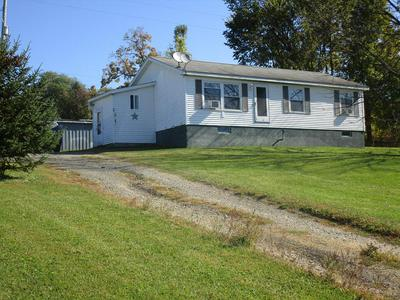 491 SPENCER HILL RD, Granville Summit, PA 16926 - Photo 1