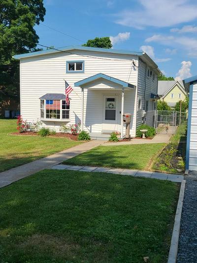 70 PINE ST, Waverly, NY 14892 - Photo 2