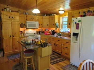 1582 BARNES HILL RD, Canton, PA 17724 - Photo 2