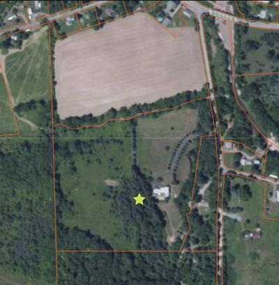 158 GULF RD, Troy, PA 16947 - Photo 1