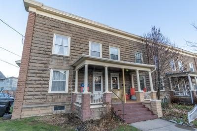 12 ORCHARD ST, WAVERLY, NY 14892 - Photo 2