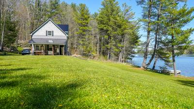 401 WOODLAND PINES RD, Athens, PA 18810 - Photo 2