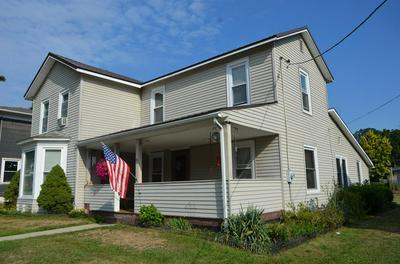 47 E TIOGA ST, Canton, PA 17724 - Photo 2