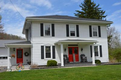 509 CANTON AVE, Monroeton, PA 18832 - Photo 1