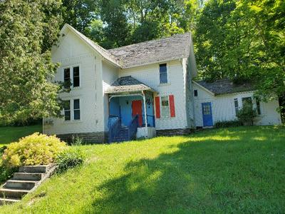 1688 STATE ROUTE 367, Laceyville, PA 18623 - Photo 1