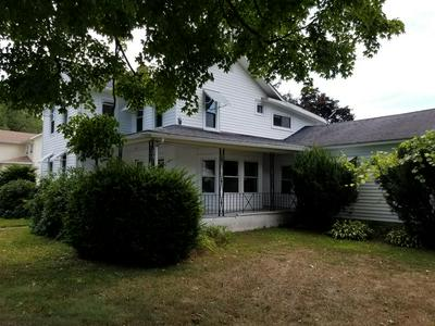 216 GROVER RD, Canton, PA 17724 - Photo 1