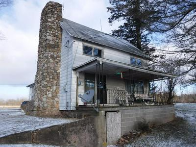 8738 ROUTE 154, Shunk, PA 17768 - Photo 2