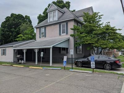 3 LINCOLN AVE, Waverly, NY 14892 - Photo 1