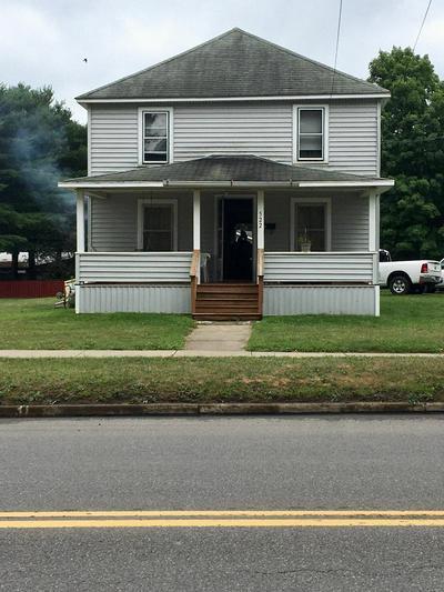 522 E MAIN ST, Canton, PA 17724 - Photo 1