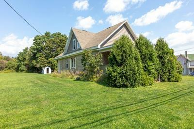 174 W HILL RD, Covington, PA 16917 - Photo 2