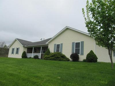 11121 ROUTE 6, TROY, PA 16947 - Photo 1