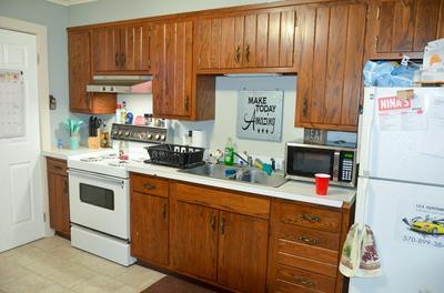 110 COLLEGE AVE # 114, Factoryville, PA 18419 - Photo 2