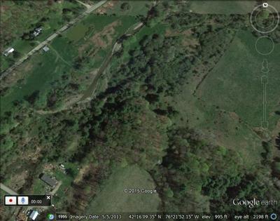 144 PROSPECT VALLEY RD, Candor, NY 13864 - Photo 2