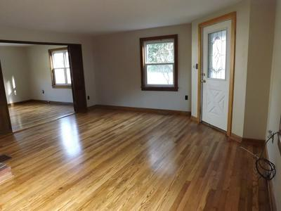 141 MAIN ST, Forksville, PA 18616 - Photo 2