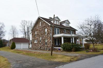 74 E CARSON ST, Canton, PA 17724 - Photo 2