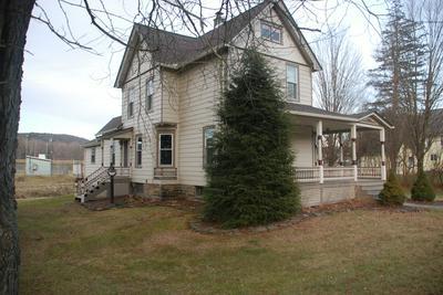 205 W RIVER RD, Nichols, NY 13812 - Photo 2