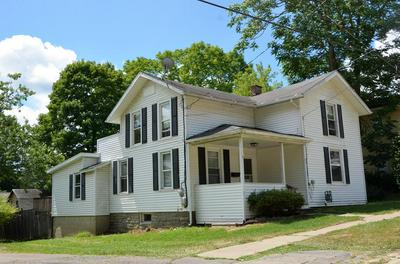211 POPLAR ST, Towanda, PA 18848 - Photo 1