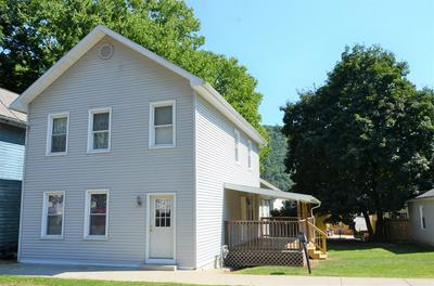 116 N MAIN ST, Towanda, PA 18848 - Photo 2