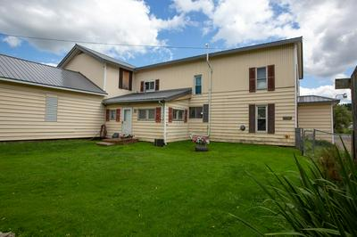 2760 STATE ROUTE 49 W, GENESEE, PA 16923 - Photo 2