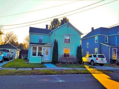 230 WILLIAM ST, Waverly, NY 14892 - Photo 2