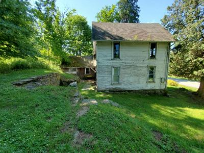 1688 STATE ROUTE 367, Laceyville, PA 18623 - Photo 2