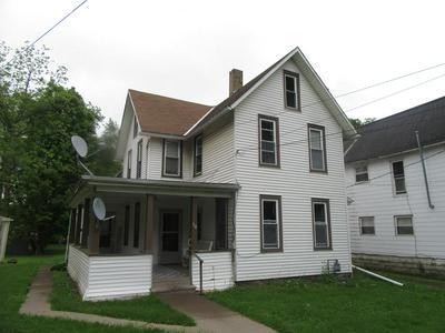 50 N WASHINGTON ST, Canton, PA 17724 - Photo 1