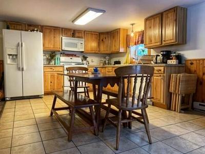 129 DAVIS ST, Blossburg, PA 16912 - Photo 1