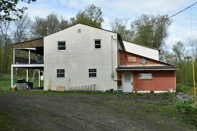 101 & 0 CHRISTMAN LANE, Troy, PA 16947 - Photo 2