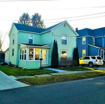 230 WILLIAM ST, Waverly, NY 14892 - Photo 1