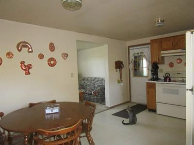 491 SPENCER HILL RD, Granville Summit, PA 16926 - Photo 2
