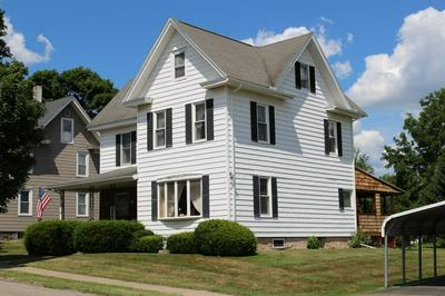 169 S MINNEQUA AVE, Canton, PA 17724 - Photo 1