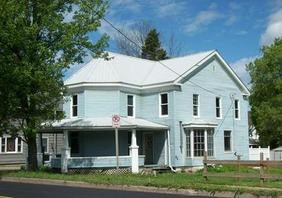 18 WELLSBORO ST, Tioga, PA 16946 - Photo 1