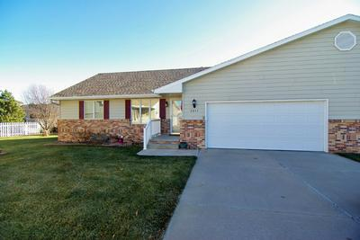 5817 4TH AVE, Kearney, NE 68845 - Photo 1