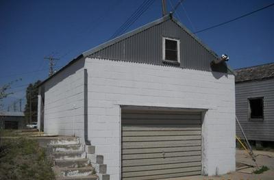 103 GRAND AVE, Ravenna, NE 68869 - Photo 1