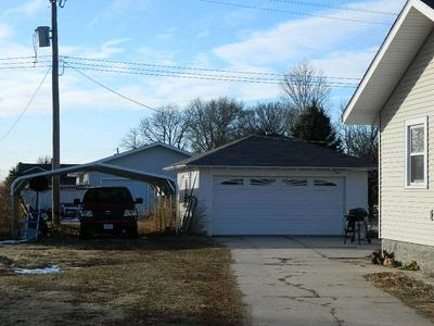 405 N HAMILTON ST, Eustis, NE 69028 - Photo 2