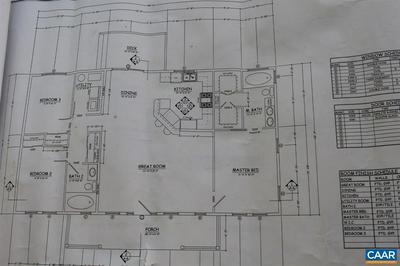 703 CORRECTIONAL CENTER RD, DILLWYN, VA 23936 - Photo 2